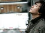 Sad_love_story_6